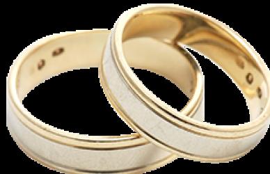düğün dernek,yöresel düğün adetleri
